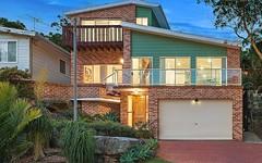 34 Boyd Avenue, Lugarno NSW