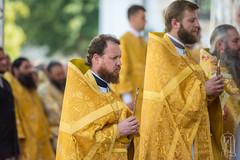 Літургія-Володимира-Великого-44