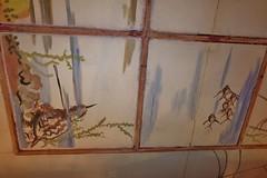 Musée de la seconde guerre mondiale,  le Bunker, La Rochelle (thierry llansades) Tags: bunker musée graf graffs graffiti spray peuinture peinture peintures fresque nazi allemand aunis atlantic atlantique atlantikwall atlanticwall army armée blockhaus bloc block bauwerk blockhouse bauwerke batterie battlefield bombing blauckhaus bauwerque blockaus blockouse charentemaritime charente charentes casemate murdelatlantique larochelle lapallice admiral