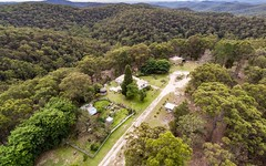 97 Una Road, Bucketty NSW