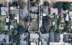 73 Guelph Street, Somerville VIC