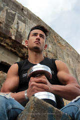 IMG_6557hh (Defever Photography) Tags: male model fit fitness iraq malemodel portrait fashion