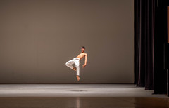 Levitation (Robert Borden) Tags: seoul international dance competition 2018 mapo art center seoulinternationaldancecompetition sidc mapoartcenter southkorea korea asia fuji fujifilm fujifilmxt2 fujiphotography 50mm 50mmlens people portrait dancer performer performance man levitation floating
