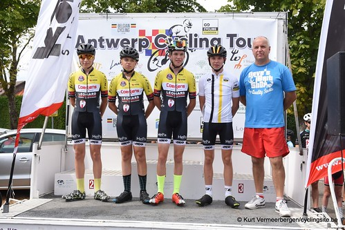 Antwep Cycling Tour (376)
