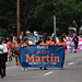 Jeffry Martin for District Court Judge - St. Paul, Ramsey County