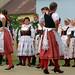 21.7.18 Jindrichuv Hradec 4 Folklore Festival in the Garden 034
