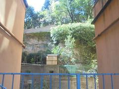 068 (en-ri) Tags: genova zena garden giardino sony sonysti verde