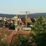 Bamberg_e-m10_1017075322 thumbnail
