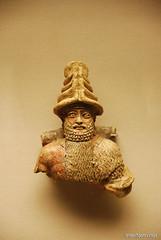 Стародавній Схід - Бпитанський музей, Лондон InterNetri.Net 217