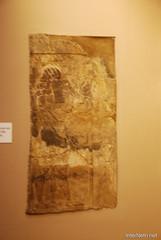 Стародавній Схід - Бпитанський музей, Лондон InterNetri.Net 184