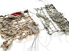 transmitter (Ines Seidel) Tags: transmitter transmission news newspaper texture pattern paper zeitung zeitungspapier nachrichten muster textur fasern fibers