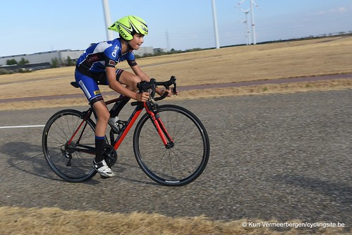 Antwerp Cycling Tour TT (231)
