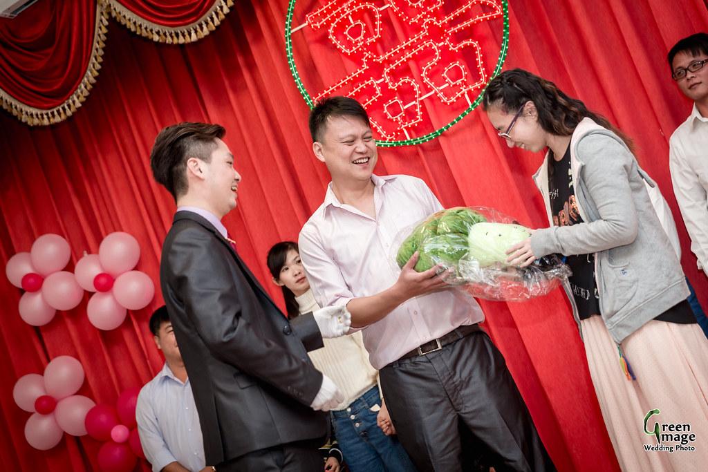 1231 Wedding Day-P-200