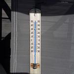 Halfway boiling point  (7-8-2018 Dordrecht - Netherlands) thumbnail