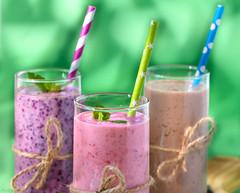 .. (Bartlomiej.Kuraci) Tags: food dessert strawberry blueberry chocolate drink nikon sigma 10528