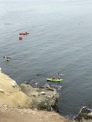 La Jolla Cove (Anna Sunny Day) Tags: lajollacove sandiego