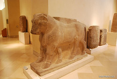 Стародавній Схід - Лувр, Париж InterNetri.Net 1232