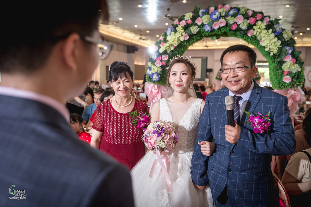 0526 Wedding Day-P-137