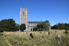 Redenhall (Simon_K) Tags: redenhall norfolk eastanglia church churches