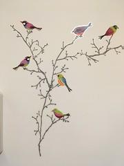 Birds (rotabaga) Tags: sverige sweden göteborg gothenburg iphone