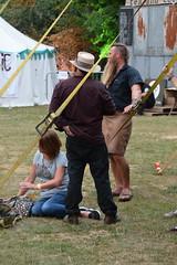 DSC_0173 (richardclarkephotos) Tags: trowbridge festival stowford farm wiltshire uk farleigh hungerford richard clarke photos richardclarkephotos © manor child dog people friendly live event