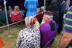 DSC_0156 (richardclarkephotos) Tags: trowbridge festival stowford farm wiltshire uk farleigh hungerford richard clarke photos richardclarkephotos © manor child dog people friendly live event
