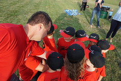 """Paul's First T-Ball Team • <a style=""""font-size:0.8em;"""" href=""""http://www.flickr.com/photos/109120354@N07/43502566792/"""" target=""""_blank"""">View on Flickr</a>"""