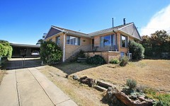 3 SMITH STREET, Cooma NSW