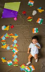 #Dhruavaan #babyphotography #kites #kitefestival #makarsankranti #babyphotographer #babyprops #baby #babyboy #9monthsold #milestone (akashkalathia) Tags: babyboy dhruavaan kites kitefestival 9monthsold milestone baby makarsankranti babyprops babyphotography babyphotographer