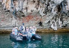 DSC_0148 (yakovina) Tags: silverseaexpeditions indonesia den weg island papua new guinea