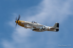 472364_KPAE_7_21_18 (Matt Bresser) Tags: 472364 kpae p51 northamerican skyfair fhcam