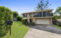 108 Wynter Street, Taree NSW