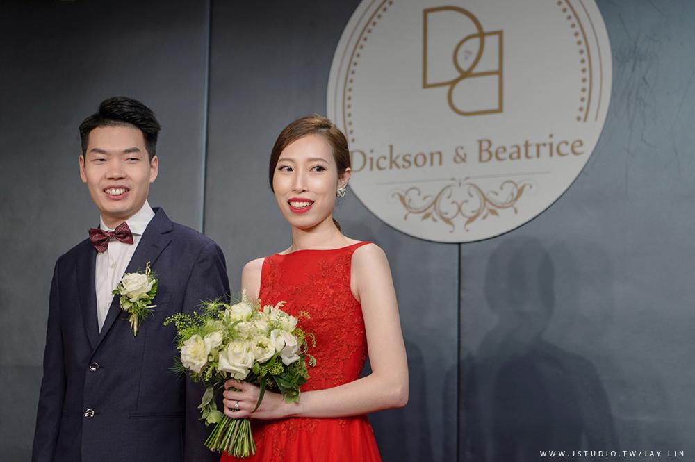 婚攝 DICKSON BEATRICE 香格里拉台北遠東國際大飯店 JSTUDIO_0105