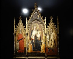 Rijks Museum (13) (pensivelaw1) Tags: amsterdam netherlands holland europe rijksmuseum vermeer rembrandt nightwatch whistler vangogh goya pieneman toulouselautrec