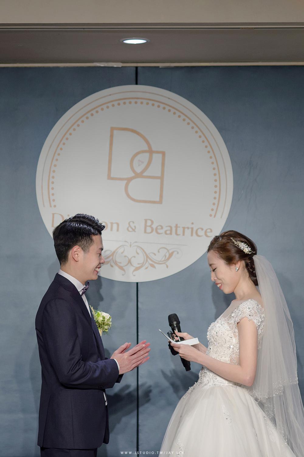 婚攝 DICKSON BEATRICE 香格里拉台北遠東國際大飯店 JSTUDIO_0074