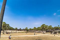 Angkor Wat Cambodia -69 (Yasu Torigoe) Tags: krongsiemreap siemreapprovince cambodia kh