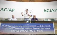 Associação Comercial de Paranavaí
