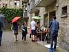 """Neckarschätze"" Hofflohmarkt 2018"