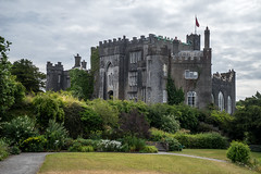 2018-07-21_Irland-182-Bea (Wolfgang_L) Tags: birr countyoffaly irland ie