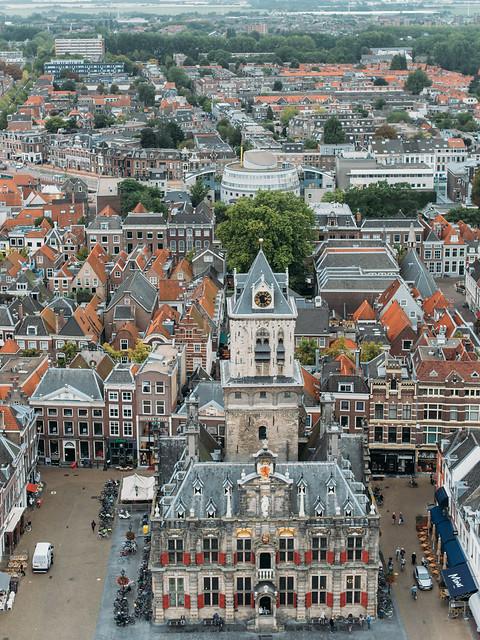 2017荷蘭自助旅行-1110