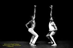 nb BEN & LUC de Mickaël Phelippeau   DSC_2041  Mirabelwhite (Mirabelwhite) Tags: benetluc philippeau mickael philippeaucdcnavignonfestival davignon mirabelwhite