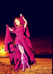 Barbie1001 Arabian Nights-Scheherazade the Story Teller (marieschubert1) Tags: barbie doll fashion arabian nights story teller princess
