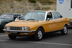 DSC_7921 (azu250) Tags: circuit zandvoort autoweek nationale oldtimerdag 2018 1978 oldtimer festival classic car