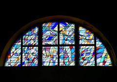 Church of St. Eufemia (Mauro Morelli) Tags: croatia mauromorelli lumix istria rovinj rovigno