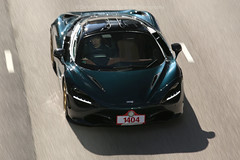 Mclaren, 720S, Wan Chai, Hong Kong (Daryl Chapman Photography) Tags: t14048 mclaren 720s pan panning hongkong china sar canon 5d mkiii 70200l british smd sundaymorningdrive auto autos automobile automobiles car cars carspotting carphotography power speed