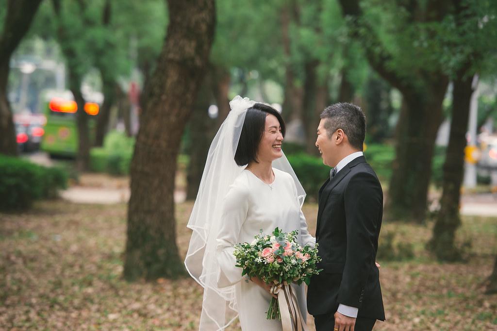 """""""美式風格,美式婚禮,輕婚紗,N°168"""