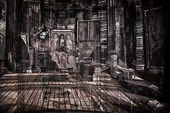 Festival Internacional de Teatro Clásico de Almagro. Ciudad Real. Spain. (COLINA PACO) Tags: almagro ciudadreal festivaldeteatroclásicodealmagro teatro theater theatre escenario scene stage stages scénario palcoscenico franciscocolina
