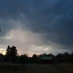 Storm Dusk thumbnail