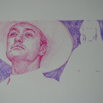 Jude Law in 'The young Pope' thumbnail