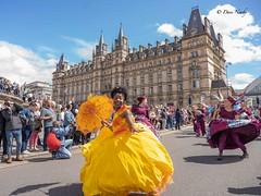 #Liverpool-Pride-2018 (davenewby123) Tags: liverpoolpride2018 davenewby city people hall georges st cityparties carnival festival liverpool liverpoolprid pride youve just got go liverpoolpride katumba stgeorgeshall davidnweby sonya7iii davenewby2